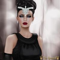 Sienna-The Queens