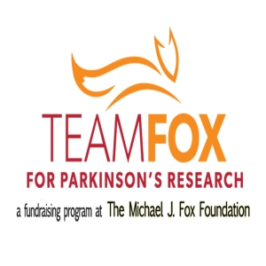 TeamFox-for-the-MJFF-Logo-1024