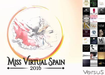 Miss Virtual Spain